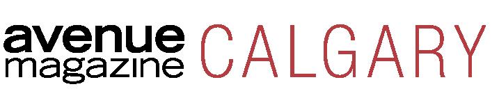 Avenue-Magazine-Calgary-WEB-logo-01-4